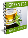 Green Tea PLR